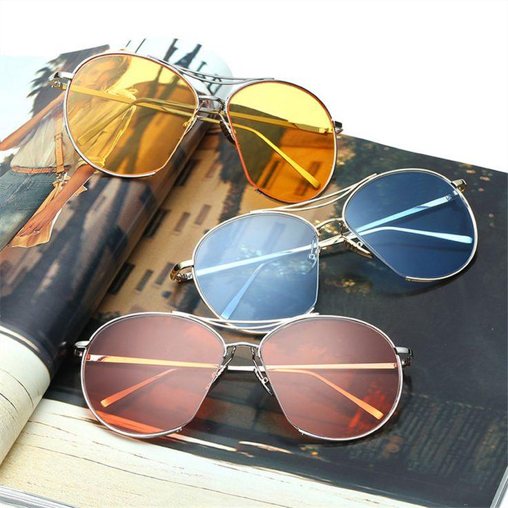 14 besten Sunglasses Bilder auf Pinterest | Sonnenbrillen, 1920er ...