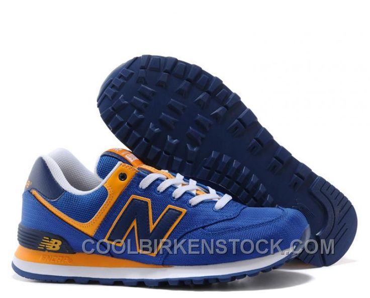 http://www.coolbirkenstock.com/mens-new-balance-shoes-574-m025.html MENS NEW BALANCE SHOES 574 M025 Only $55.00 , Free Shipping!