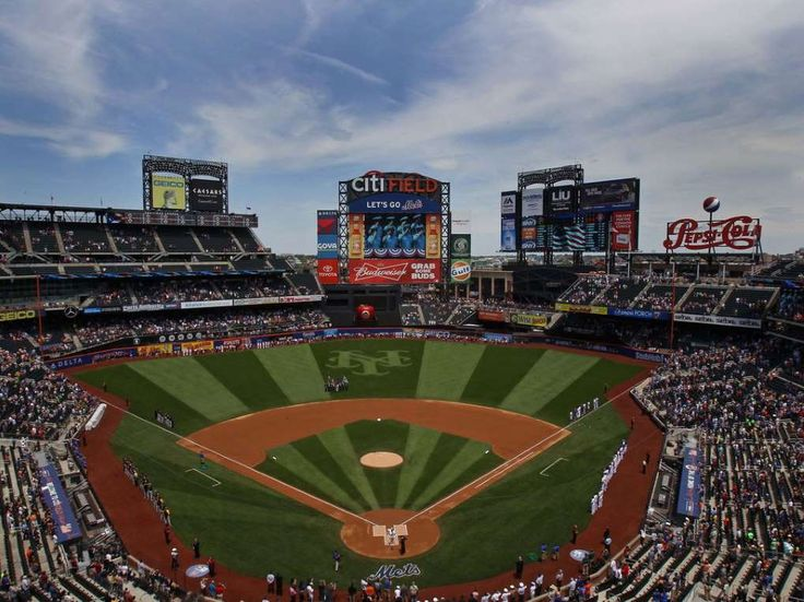 Mets announcer rips Sunday Night Baseball, ESPN  -  August 7, 2017