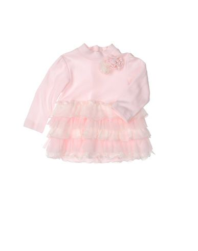 Aletta baby Women - Dresses - Dress Aletta baby on YOOX