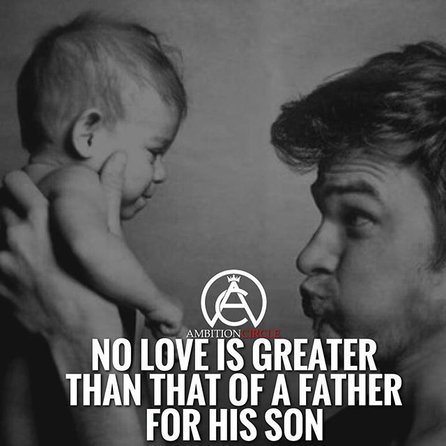 Father Loves Son Quote Download: The 25+ Best Father Son Quotes Ideas On Pinterest