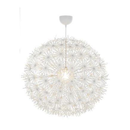 IKEA lampen