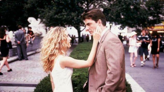 valentine day movie 1998