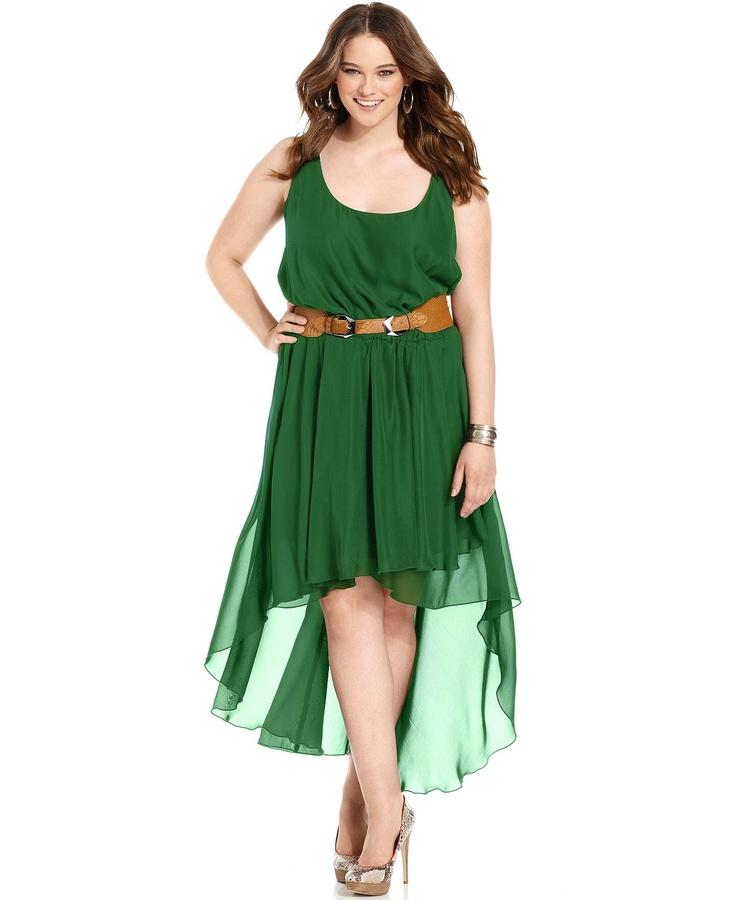172 Best Dresses Images On Pinterest Dresses Online Plus Size