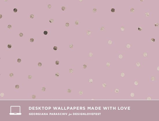 Design Love Fest - DRESS YOUR TECH / 81