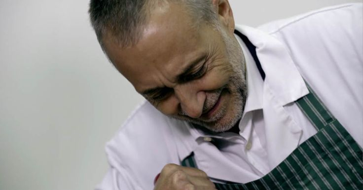 Foodie Quine: Balvenie Whisky - The Craftsmen's Dinner with Michel Roux Jr