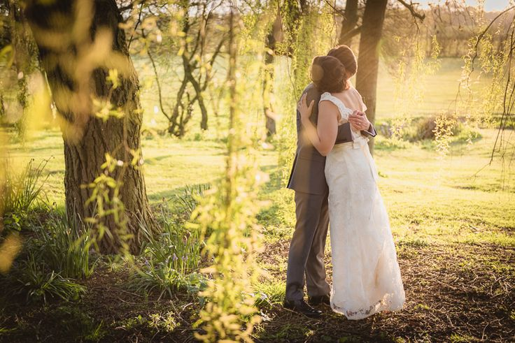 Wedding Photographer Essex Forrester Park by Light Source Weddings #weddings #photography #venue #essex #weddingphotography
