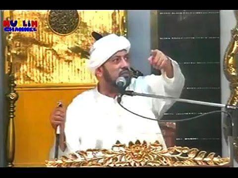 Habib Taufiq Assegaf | Berbuat Baik Terhadap Tetangga