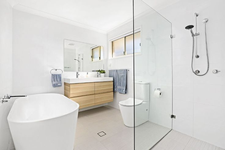 4/16-18 Edward St. Baulkham Hills 3 Bed 2 Bath 2 Car  http://www.belleproperty.com/buying/NSW/Hills/Baulkham-Hills/Townhouse/36P1790-4-16-18-edward--street-baulkham-hills-nsw-2153