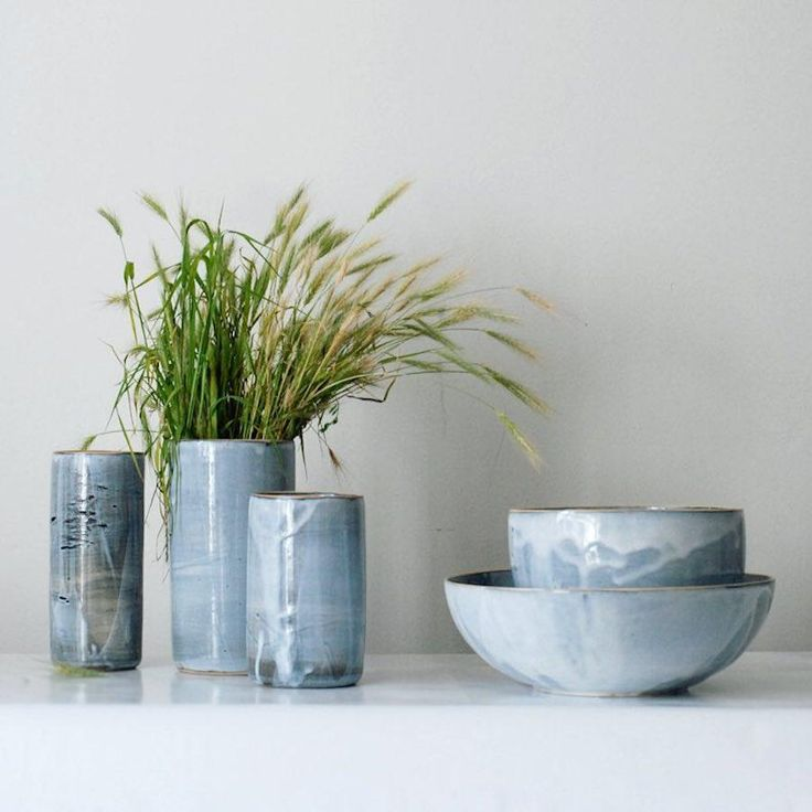 Tasja P. Ceramics
