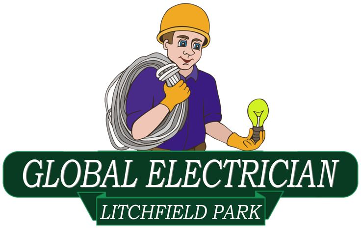 Global Electrician Litchfield Park are a small locally owned business with all the capabilities and technical expertise for electric services you need ion Litchfield Park local area. #ElectriciansLitchfieldParkAZ #BestElectricianLitchfieldPark #ElectricalServiceLitchfieldParkAZ #ElectricalContractorsLitchfieldParkAZ #GlobalElectricianLitchfieldPark