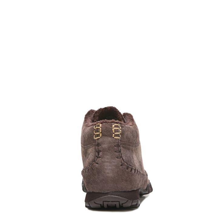 Skechers Women's Bikers Tote Bagm Pole Sneakers (Chocolate) - 7.0 M