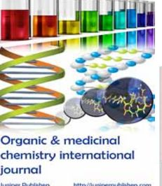 A Comprehensive Review on the Pharmacological Activity of Schiff Base Containing Derivatives by, https://juniperpublishers.com/omcij/pdf/OMCIJ.MS.ID.555564.pdf