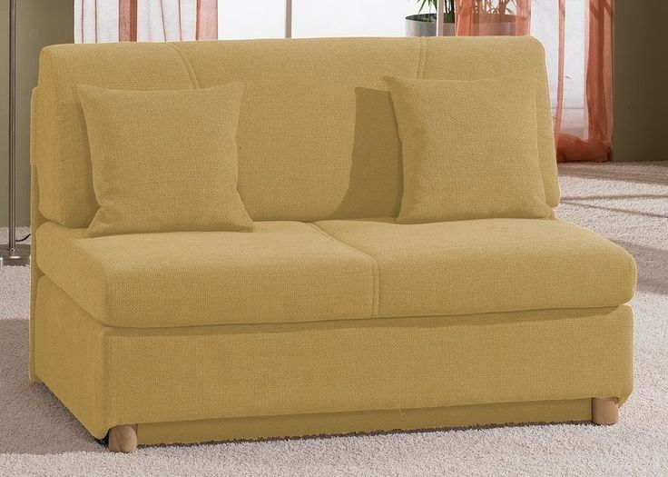 Design Schlafsofa Bettsofa Sofa Couch Beige 2580. Buy Now At Https://www