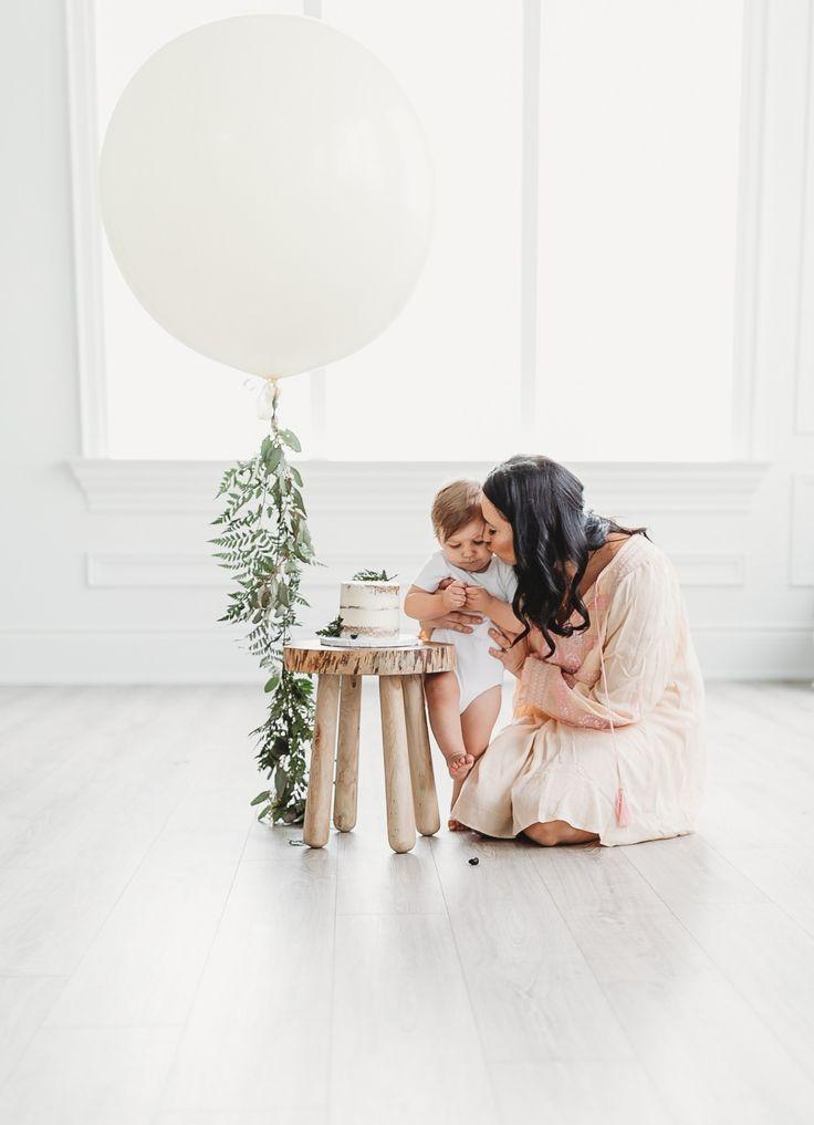 Henrik ist einer (einige Gedanken zum letzten Baby)   – photography
