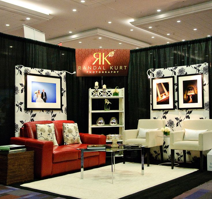 17 Best Images About Booth, Expo, Fair Ideas On Pinterest