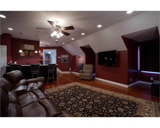 17 Best Images About Bonus Room On Pinterest Bonus Rooms
