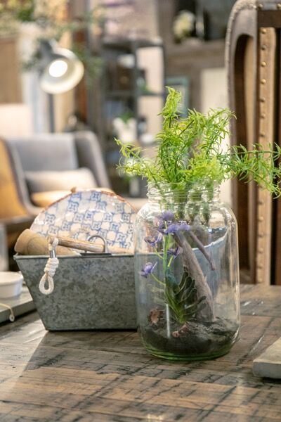 Urban Farmhouse Designs Accessories Decor Home 2018 Pinterest Design