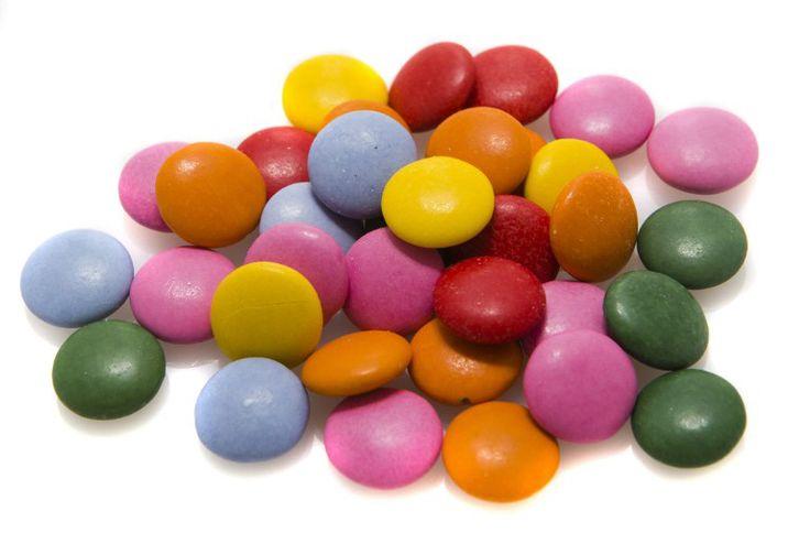 Így állj ellen a cukornak: 5 tipp // How To Resist Sugar Cravings: 5 Tips