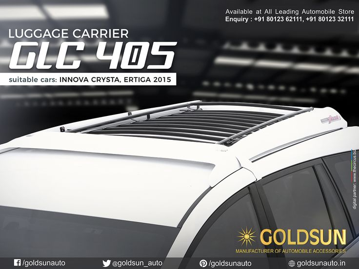 We, Goldsun introducing wide range of trendy and robust