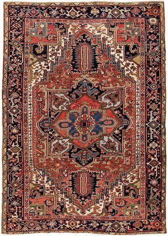 Where To Buy Plastic Carpet Runners Carpetrunnersbythefoot Product Id 1013356422 Antique Persian Carpet Antique Heriz Rug Heriz Rugs