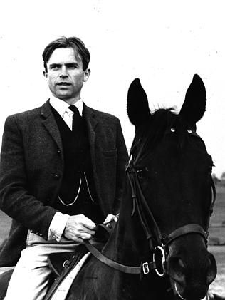 sam neill young - Google Search