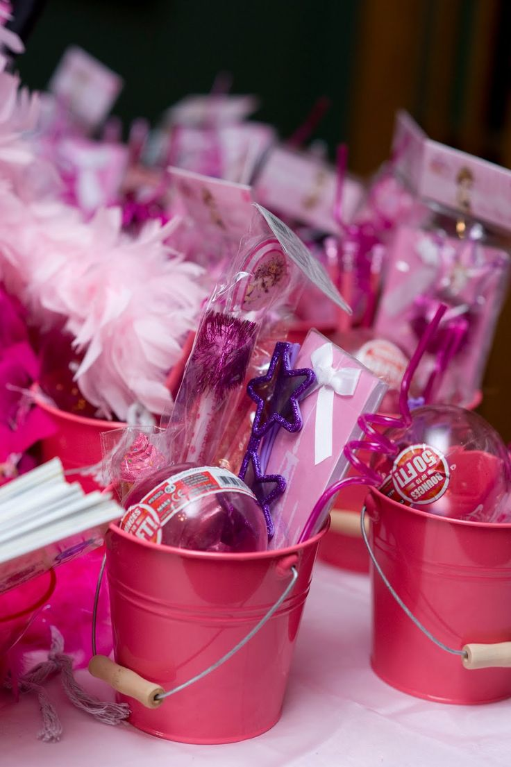 20 best Fancy Trinity\'s 6th Birthday images on Pinterest ...