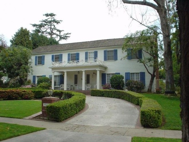 Mtv Beach House Locations