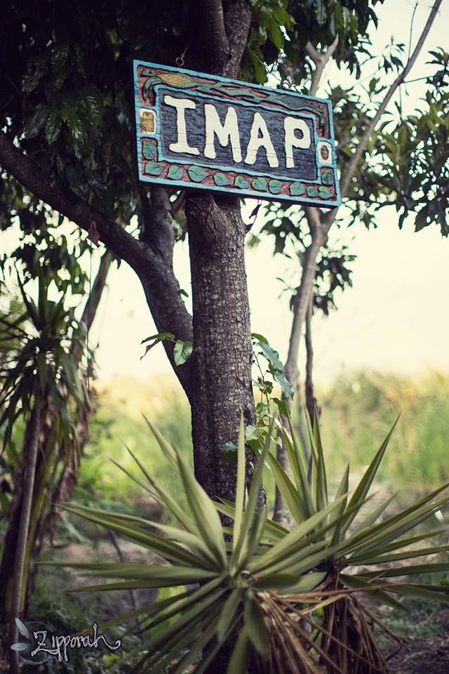 The Mesoamerican Permaculture Institute (Instituto Mesoamericano de Permacultura – IMAP) is a non-profit organization based in Guatemala.