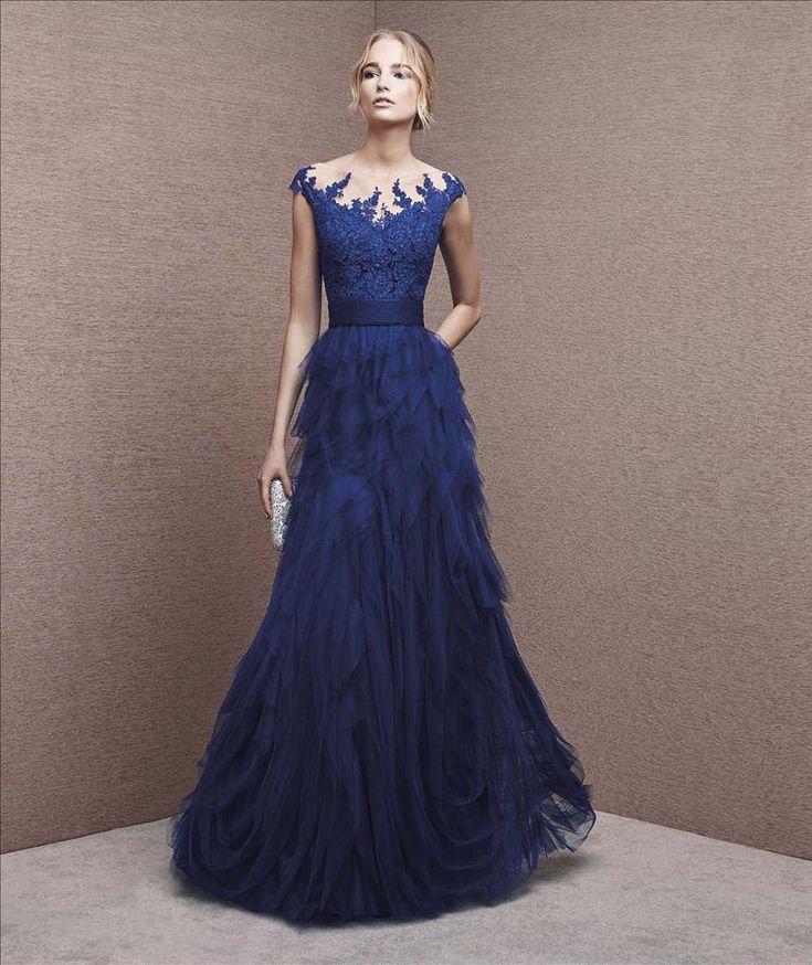 Hire evening dresses dublin