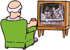 Телевизионные каналы. Официальные сайты.. Обсуждение на LiveInternet - Российский Сервис Онлайн-Дневников