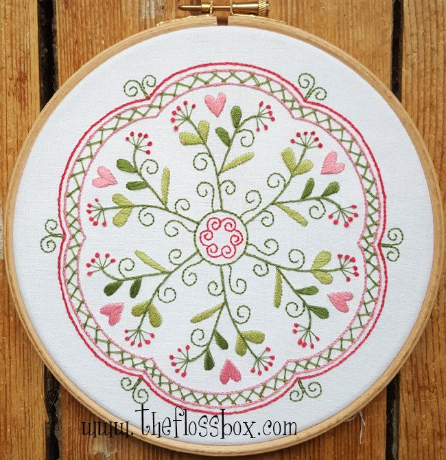 125 Best Patterns For Embroidery Images On Pinterest Embroidery
