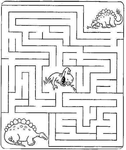 7erros, quebra-cabeça e labirinto - Jane - Picasa Web Albums