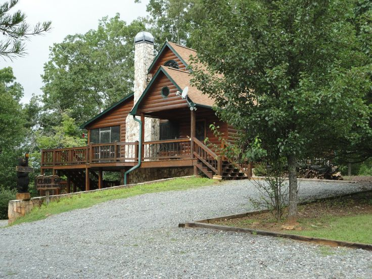 3 nights is $649.00  Blue Ridge Cabin Rental: Gorgeous Blue Ridge Mountains And Sunsets Views | HomeAway