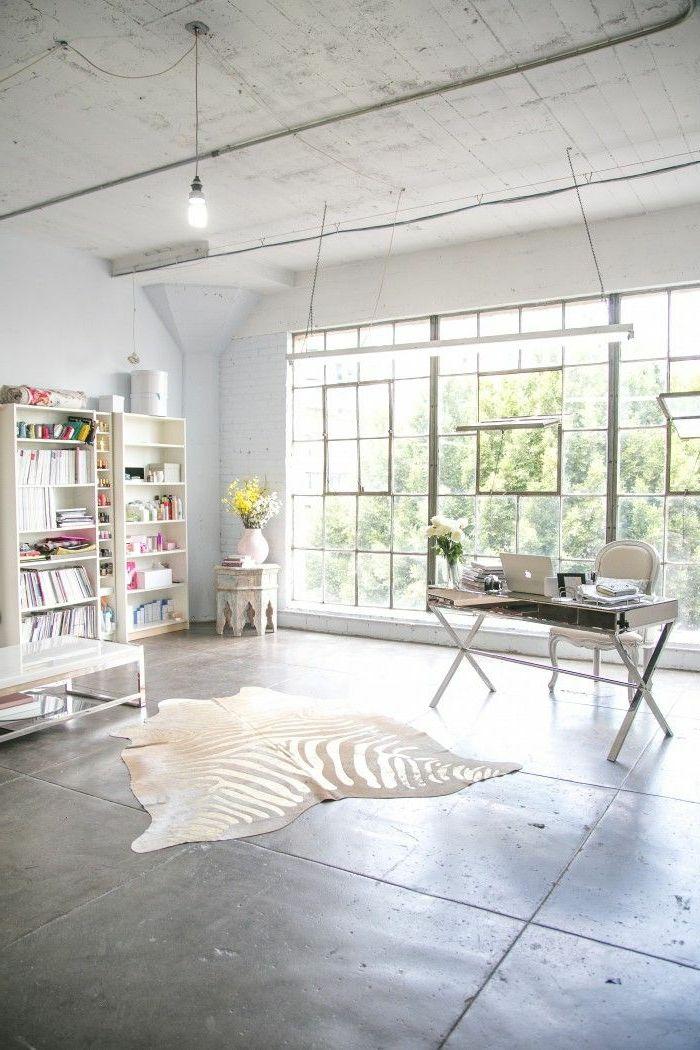 les 25 meilleures id es de la cat gorie tapis salon pas. Black Bedroom Furniture Sets. Home Design Ideas