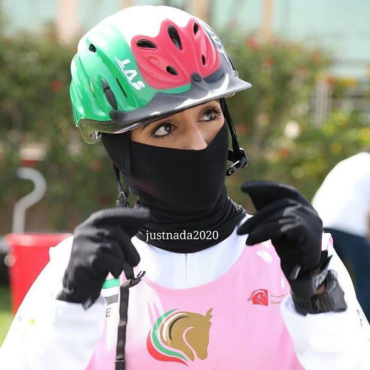 Futaim bint Mohammed bin Rashid Al Maktoum, , 13/03/2017. Foto: justnada2020