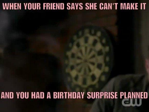 #Supernatural #CW #SamWinchester #JaredPadalecki #Castiel #MishaCollins #DeanWinchester #JensenAckles #humor #memes #funny #Destiel #comedy #jokes #video