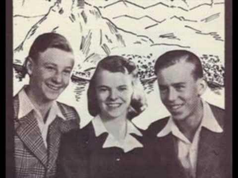 Geschwister Schmid - Swing in Switzerland