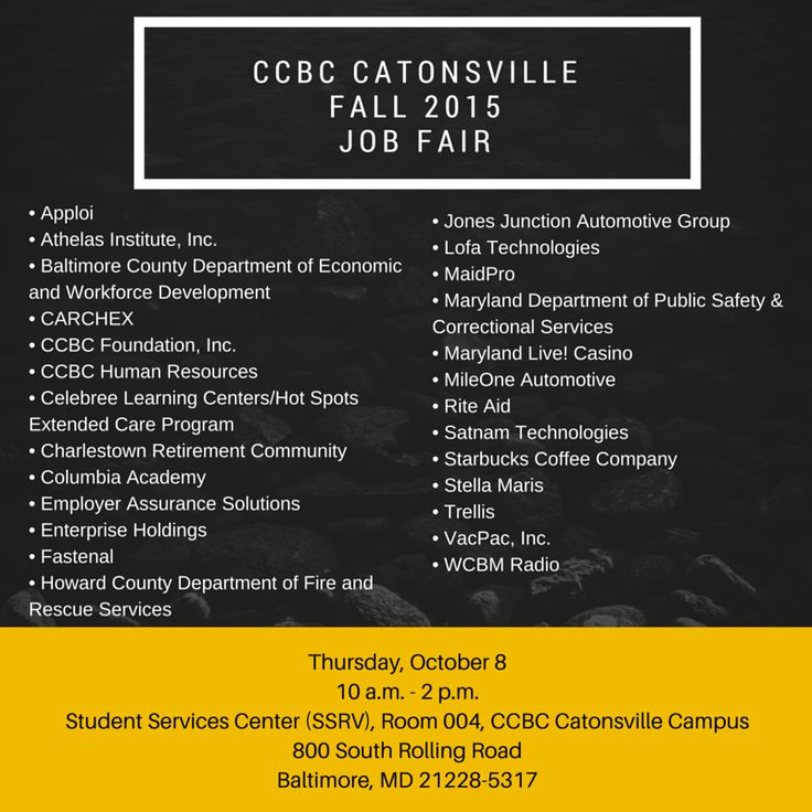 50 best ccbc events and resources images on pinterest career