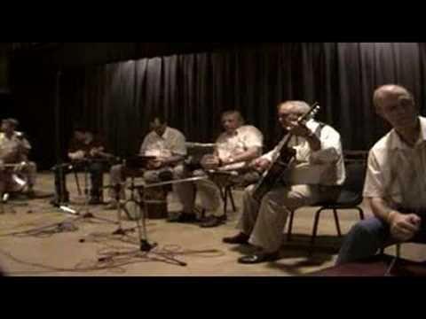 ▶ Boeremusiek - Petronella vastap - YouTube