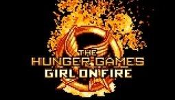 The Hunger Games Transmedia Smorgasbord   SOMOFOS