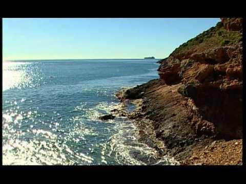 Cartagena en 5 minutos 31 Enero 2014 - Cartagena - España