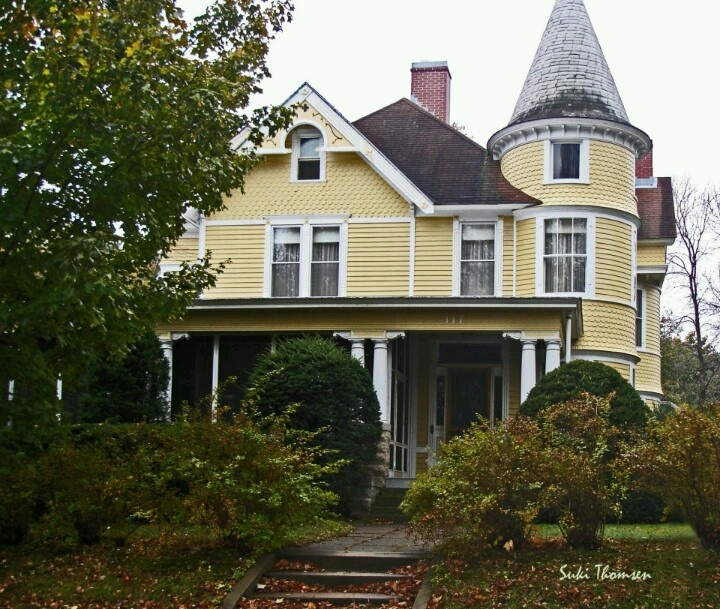 17 best images about historic stillwater homes on pinterest home old houses and mansions