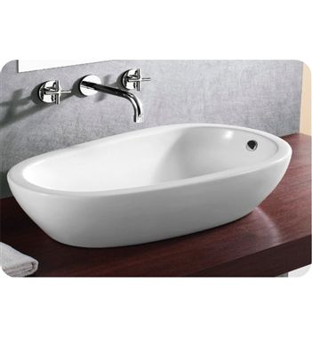 17 Best Images About Bathroom Sink On Pinterest Ceramics