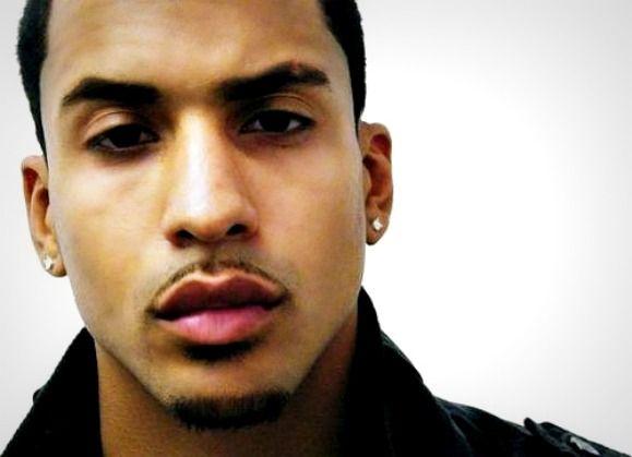 100 Best Sexy Latin Men Images On Pinterest  Black Men -1340