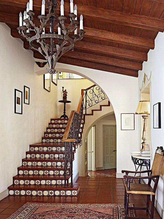 Entrance Foyer En Español : Best images about entryways foyers on pinterest