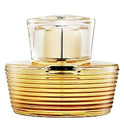 Acqua Di Parma Profumo - This perfume is amazing! My favorite of all time