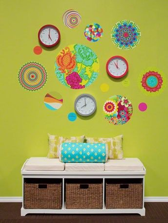 17 best Kid\'s Room images on Pinterest | Child room, Kid bedrooms ...