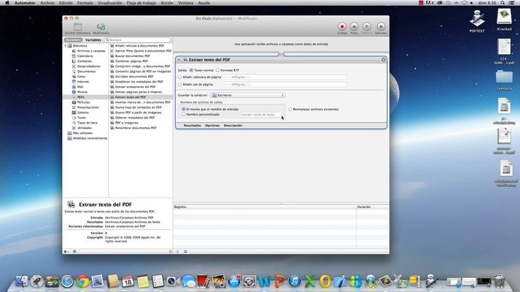 Convertir un pdf a word para mac.mp4