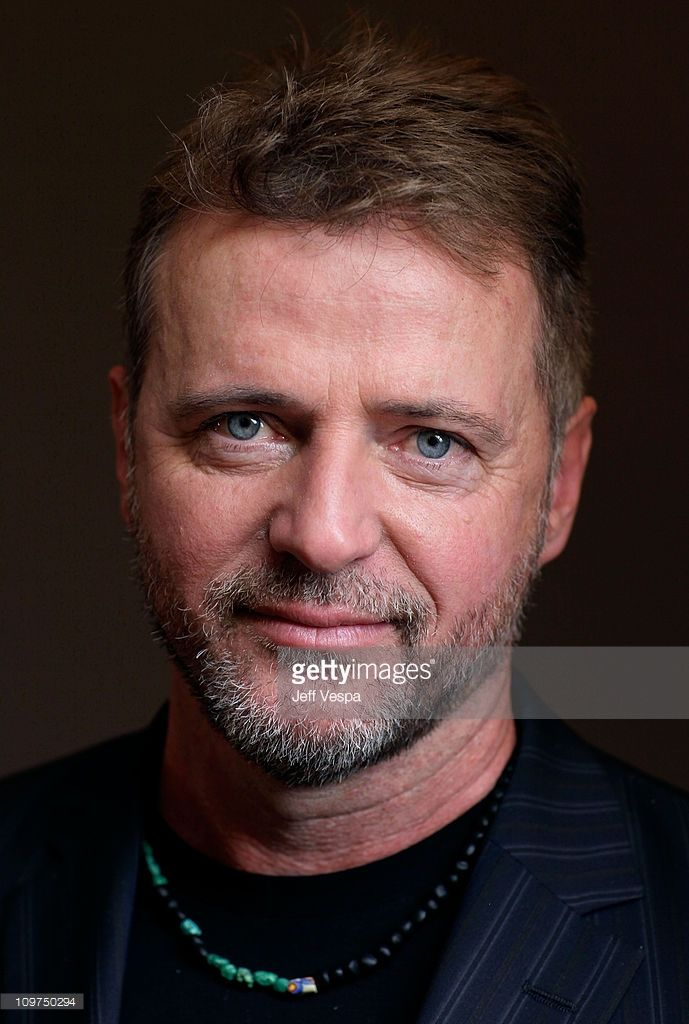 Actor Aidan Quinn poses for a portrait during the 2009 Toronto International Film Festival held at the Sutton Place Hotel on September 12, 2009 in Toronto, Canada.